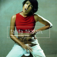 Tanita Tikaram - The Day Before You Came