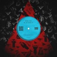 Bruno Moy - Follow Suit (Original Mix)