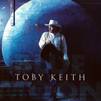 Toby Keith - Blue Moon