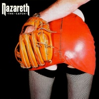 Nazareth - You Don't Believe In Us