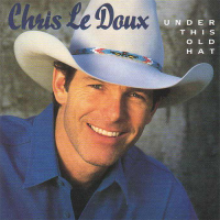 Chris LeDoux - Under This Old Hat