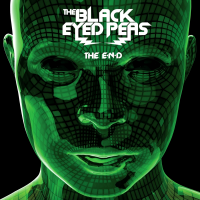 Black Eyed Peas - Rock That Body