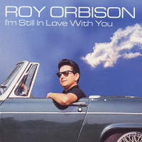 Roy Orbison - I'm Still In Love With You