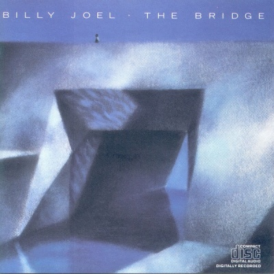 Billy Joel - The Bridge (Album)