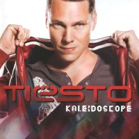 Tiesto - Here On Earth