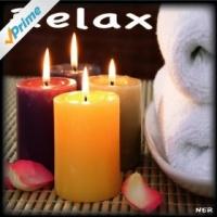 AIR - Relax