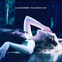 Allison Moorer - Day You Said Goodbye
