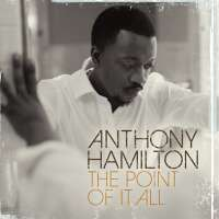 Anthony Hamilton - Her Heart