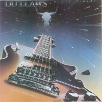 The Outlaws - (Ghost) Riders In The Sky