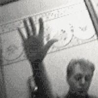Paul McCartney - Driving Rain