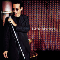 Marc Anthony - How Could I