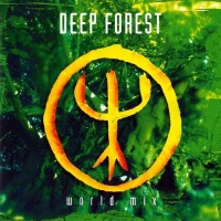 Deep Forest - Night Bird