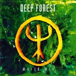 Deep Forest - Night Bird