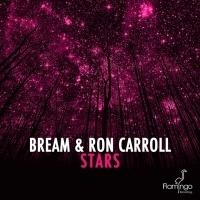 Bream - Stars (Radio Edit)