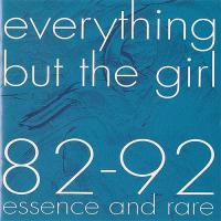 - 82-92 Essence and Rare