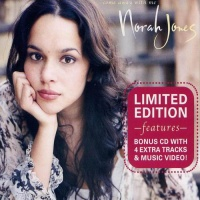 Norah Jones - Come Away With Me. CD2.