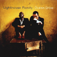 Lighthouse Family - Keep Remembering