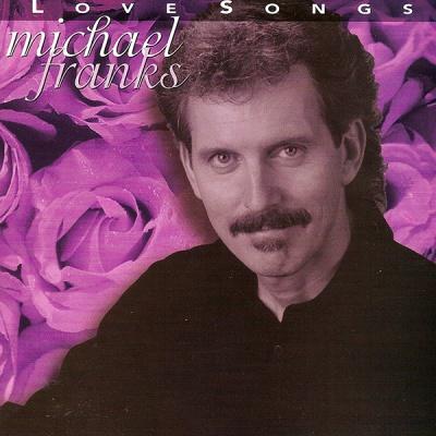 Michael Franks - Love Songs