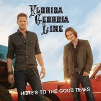 Florida Georgia Line - Hell Raisin' Heat Of The Summer