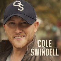 Cole Swindell - I Just Want You
