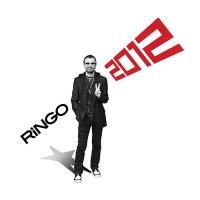 Ringo Starr - Ringo 2012