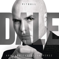 Pitbull - Como Yo Le Doy (Spanglish Version)