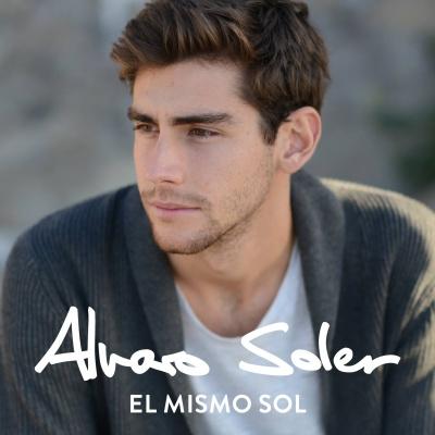 Alvaro Soler - El Mismo Sol