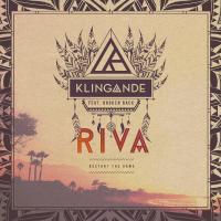Klingande - Riva
