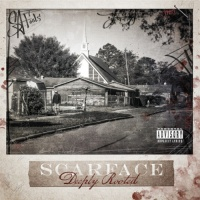 Scarface - God