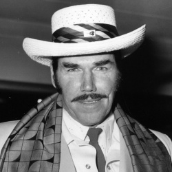 Slim Whitman - Have You Ever Been Lonely