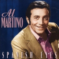 Al Martino - The Gypsy In You (Il Cuore E Uno Zingaro)
