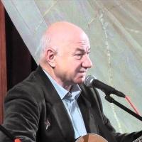 Александр Минаев - Банечка