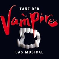Tanz Der Vampire - Knoblauch