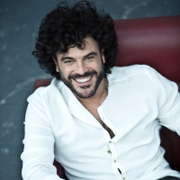 Francesco Renga - .... Via!