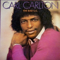 Carl Carlton - She's A Bad Mama Jama