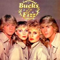 Bucks Fizz - One Way Love