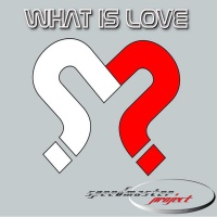 Speedmaster Project - What Is Love (Club Mix)