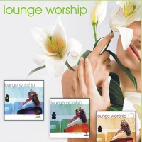Lounge Worship - I Trust In You