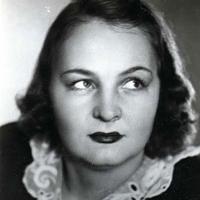 Вероника Борисенко - Моя Москва