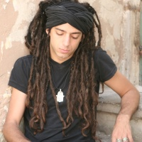 The Idan Raichel Project - Ayal-Ayale (The Handsome Hero)