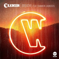 Wilkinson - Breathe