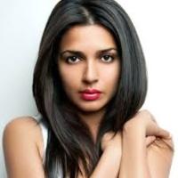 Nadia Ali - Rapture (Avicii New Generation)