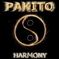 Pakito - Harmony (Single)