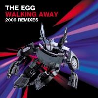 Walking Away (2009 Remixes)