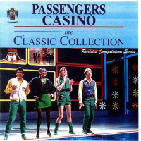 Casino (The Classic Collection)