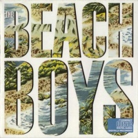The Beach Boys - The Beach Boys (Album)
