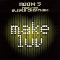 Room 5 - Make Luv