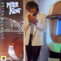 Peter Kent - Happy Weekend (Album)