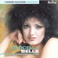 I Grandi Successi Originali (CD 2)