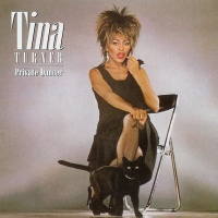 Private Dancer (Centenary Edition Remastered)